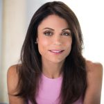 """JUST IN: Bethenny """"Skinnygirl"""" Frankel To Be Keynote Speaker At Community Partner's Of Dallas' 11th Annual Chick Lit Luncheon"""