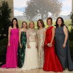 MySweetCharity Photo Gallery Alert: 2016 Crystal Charity Ball