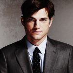 JUST IN: Actor, Businessman, Thorn Co-Founder Ashton Kutcher To Be New Friends New Life 14th Annual Luncheon Speaker