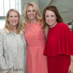 MySweetCharity Photo Gallery Alert: 2017 St. Valentine's Day Luncheon And Fashion Show