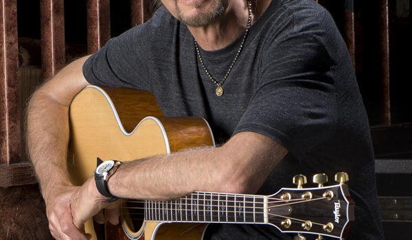 JUST IN: Vogel Alcove's 26th Annual Arts Performance Event To Have Cocktails On The Lawn With Loggins Inside