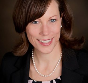 JUST IN: Beth Myers Named CEO Of Girls Inc. Of Metropolitan Dallas