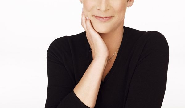 JUST IN: 2017 Celebrating Women Luncheon Speaker Will Be Multi-Talented Jamie Lee Curtis (aka Lady Haden-Guest)