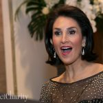 Junior League Of Dallas' 55th Annual Ball Had The Best Of The Past Centerstage As It Took A Final Bow