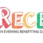 Sold-Out Alert!: 2017 Recess