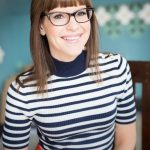 Lisa Loeb To Emcee Wednesday's Texas State Historical Marker For Dallas County Medical Society Alliance Foundation's At Aldredge House