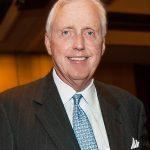 JUST IN: Businessman/Philanthropist David B. Miller To Receive 2017 Robert S. Folsom Leadership Award
