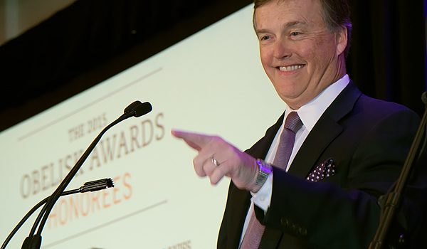 Business Council For The Arts Is Calling All Art Heroes For Obelisk Awards