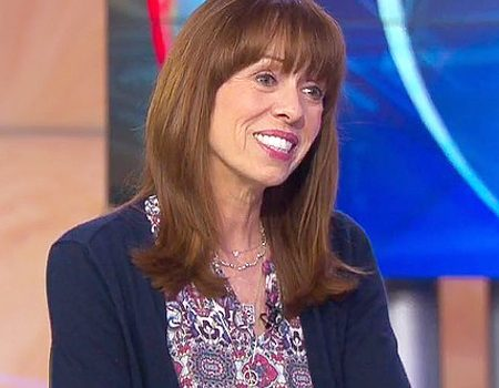 33rd Annual Care Dallas Breakfast To Feature Actress/Author Mackenzie Phillips And Breathe Life Healing Center Founder Brad Lamm