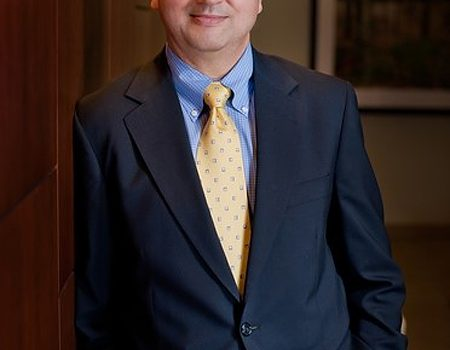 JUST IN: Sanjiv Yajnik Named Chair-Elect And Nancy Nasher Vice Chair-Elect Of Dallas Symphony Association Board Of Governors