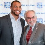 MySweetCharity Photo Gallery Alert: After-School All-Stars North Texas' Rising Stars Luncheon