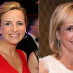 Kristen Sanger And Cindy Stager To Co-Chair The Family Place's Texas Trailblazer Luncheon With Gretchen Carlson As Keynote Speaker