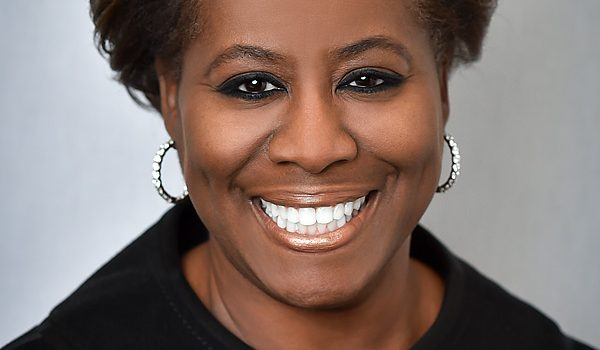 JUST IN: JPMorgan Chase Exec Michelle Thomas To Chair TACA Board Starting January 1, 2018