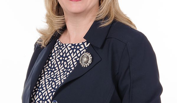 JUST IN: Trisha Cunningham Named North Texas Food Bank President/CEO