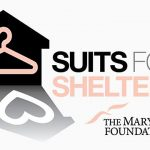 It's Time To Free Your Gently Experienced Clothes From Closet Confines For The Mary Kay Foundation's Suits For Shelters Program