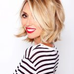 Plans Announced For Luncheon Celebrating Susan G. Komen's 35th Anniversary With Giuliana Rancic As Keynote Speaker