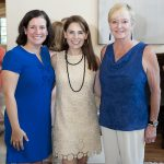 MySweetCharity Opportunity: Junior League Of Dallas Milestones Luncheon