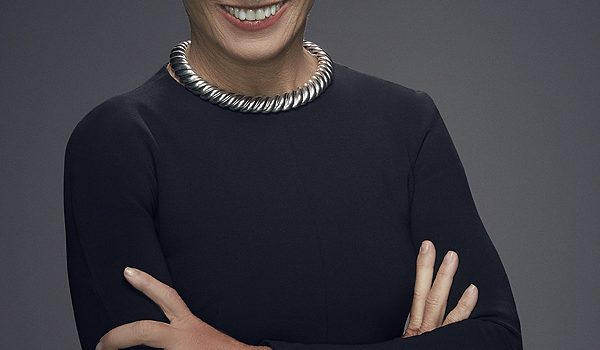 """Self-Made Millionaire/""""Shark Tank""""'s Barbara Corcoran To Be Guest Speaker For The Legacy Senior Communities Yes! Event In November"""