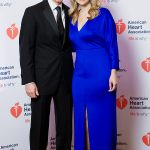 Kate And Eric Sudol Bring The Third Annual Collin County Heart Ball To The New Omni Frisco Hotel At The Star For Grazing, Auction And Dancing