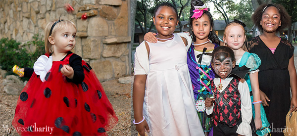 Tips For Tuesday's Trick Or Treating