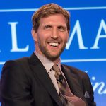Dirk Receives Some Ribbing—And The H. Neil Mallon Award—At World Affairs Council Dinner