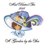 JUST IN: 30th Anniversary Mad Hatter's Tea Theme, Date And Plans Revealed