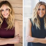 """JUST IN: Candice Romo And Hollie Siglin To Co-Chair Children's Cancer Fund's """"Celebrating 30 Sweet Years"""" Fashion Show"""
