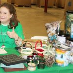 MySweetWishList: Community Partners Of Dallas Toy Drive