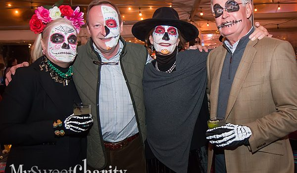 MySweetCharity Photo Gallery Alert: 18th Annual Mission Ole