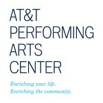 MySweetWishList: AT&T Performing Arts Center
