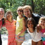 MySweetWishList: Camp Summit