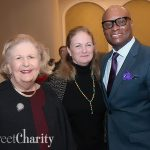 MySweetCharity Photo Gallery Alert: 2017 Awards For Excellence In Community Service