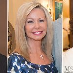 JUST IN: Callier Center Foundation President Announces Three New Board Members