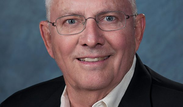 Retired Texas Instruments Executive VP David Martin To Head Up Jubilee Park And Community Center's Board Of Directors