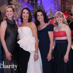 MySweetCharity Photo Gallery Alert: 2017 Crystal Charity Ball