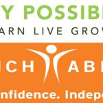 JUST IN: LaunchAbility And My Possibilities Merge Thanks To Assistance From The Better Together Fund