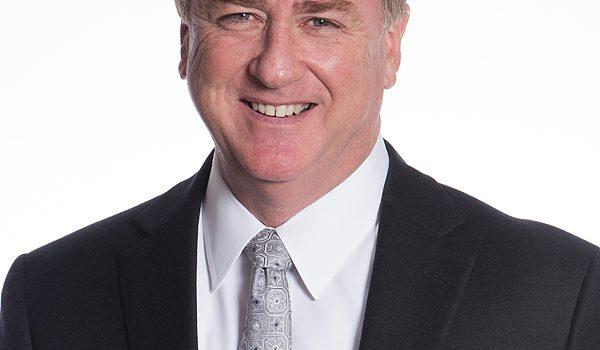 Dallas CASA Has New Board Leadership And Members, As Well As Hosting Bronze Eagle Award Presentation To Texas Gov. Greg Abbott