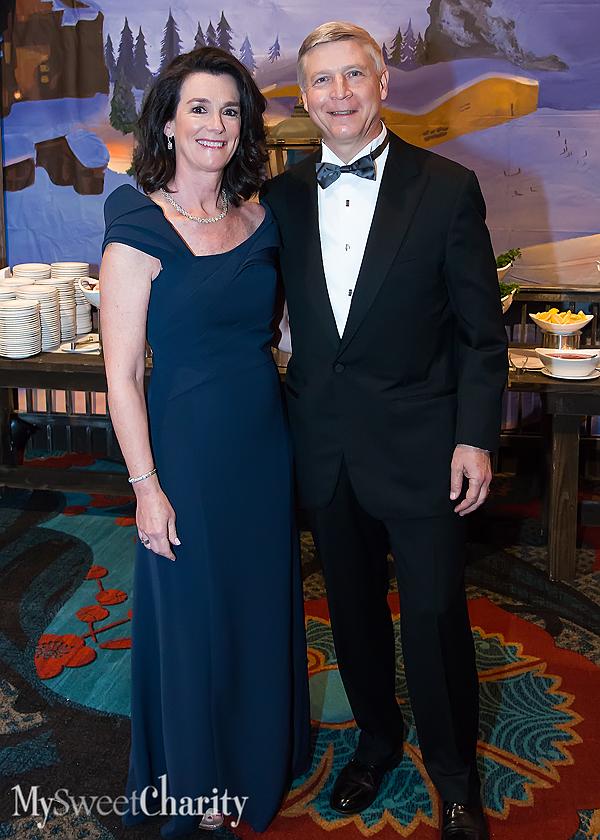 IMG_0892 Leslie and Bryan Diers