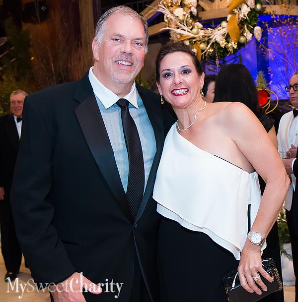 IMG_0954 Kent and Tracy Rathbun
