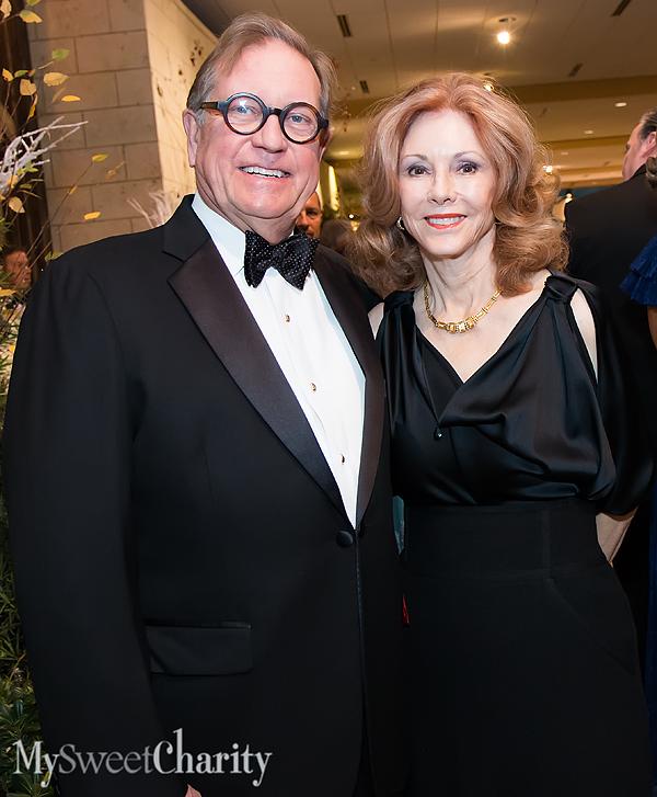IMG_0999 Doug and Martha Hawthorne