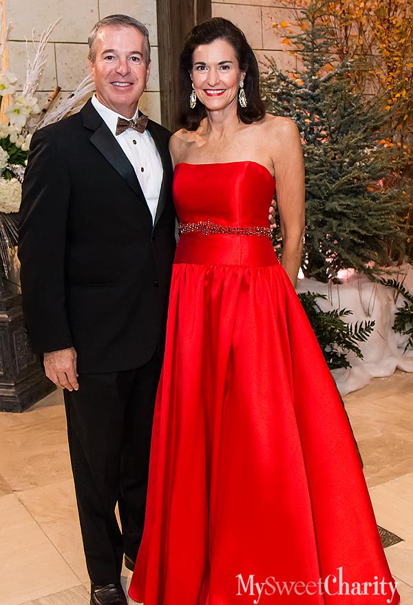 IMG_1005 Stan and Sara Lee Gardner