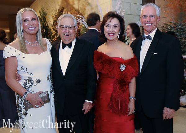 IMG_1042 Pat and Charles McEvoy and Jill and Bob Smith