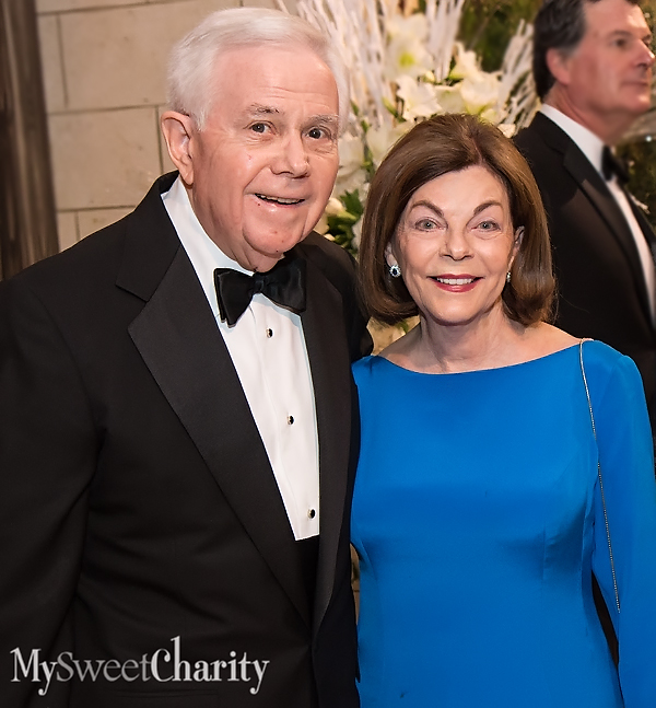 IMG_1096 John and Barbara Stuart