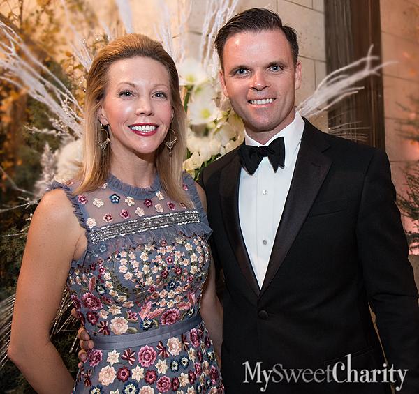 IMG_1133 Elizabeth and Paul Dougan