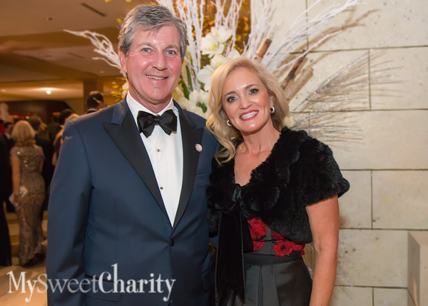 IMG_1141 John Zogg and Susan McSherry
