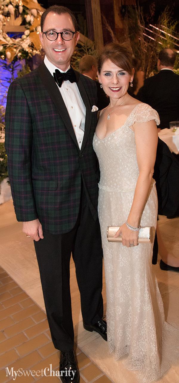 IMG_1167 Crayton and Nikki Webb