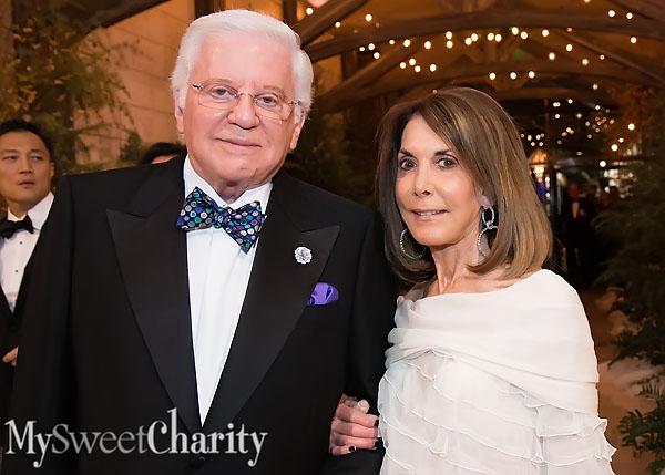 IMG_1171 Jerry and Su-Su Meyer