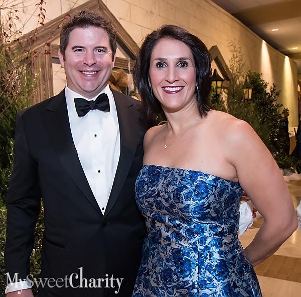 IMG_1174 Trey Higginbotham and Isabell Novakov