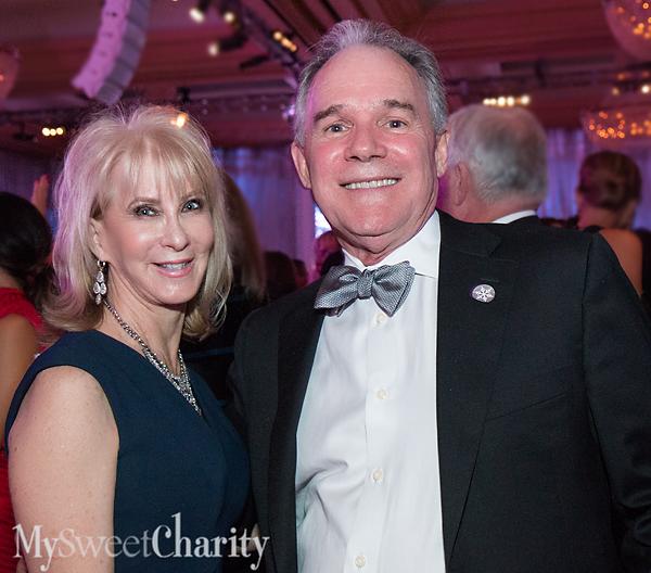 IMG_1370 Sharon Friedberg and Steve Bishop