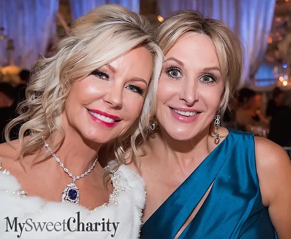 IMG_1386 Lisa Cooley and Jana Brosin
